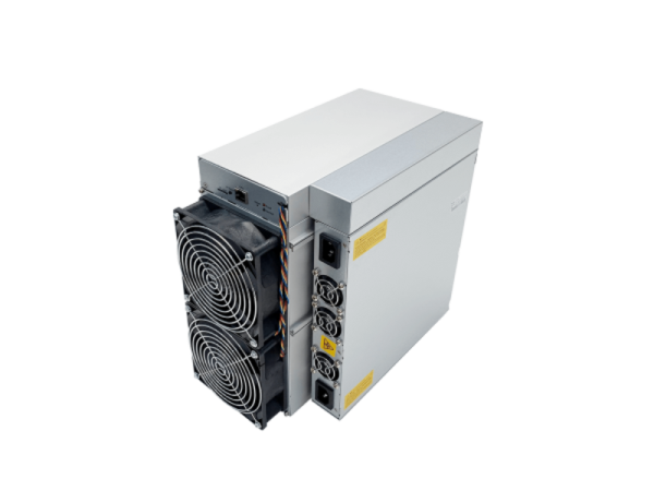 Buy Antminer L7 for sale